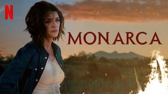 Monarca: Season 1