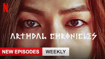 Arthdal Chronicles: Season 1