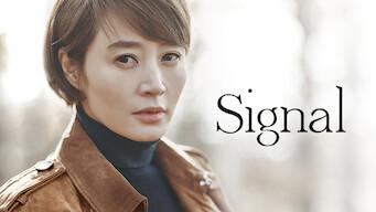 Signal: Season 1